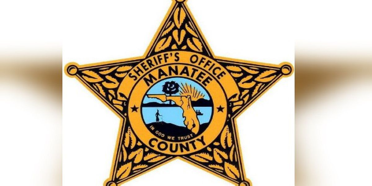 MCSO's Saturation Patrol leads to several arrests