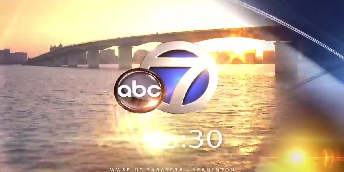 ABC 7 News at 6:30pm - Saturday February 16, 2019