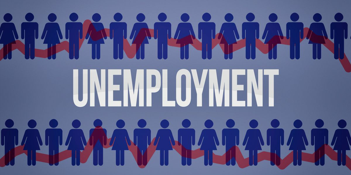 Manatee County figuring out ways to help businesses and the unemployed