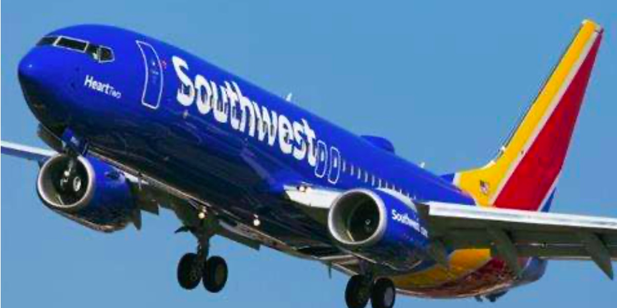 Southwest Airlines adds new flights at SRQ