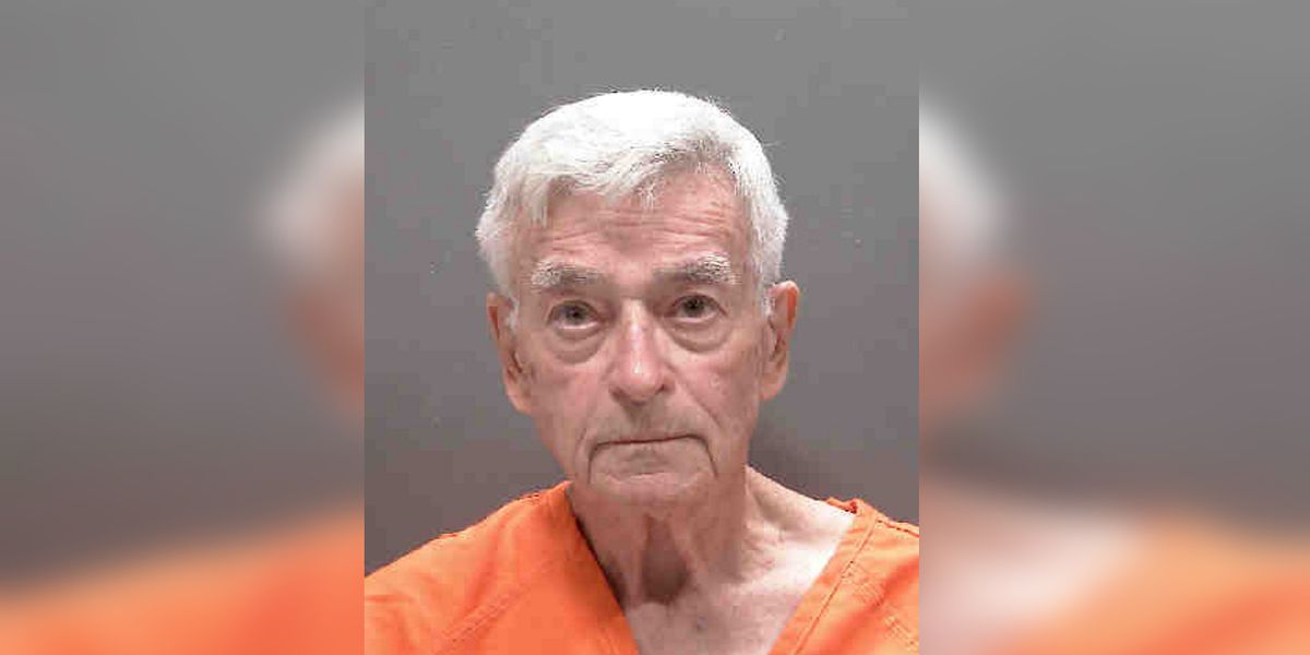 Sarasota County man accused of killing his 74-year-old wife may have Dementia