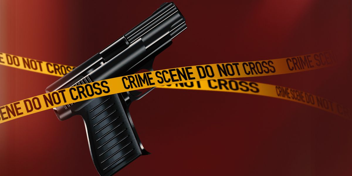 Shooting sends one person to the hospital in Sarasota County