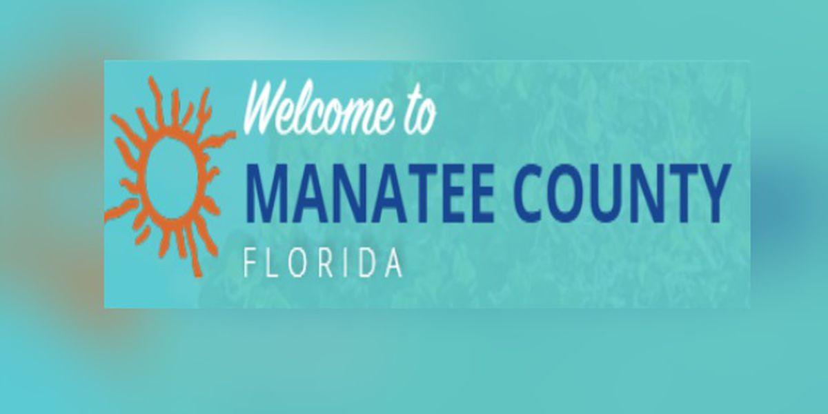 Happy Birthday Manatee County!