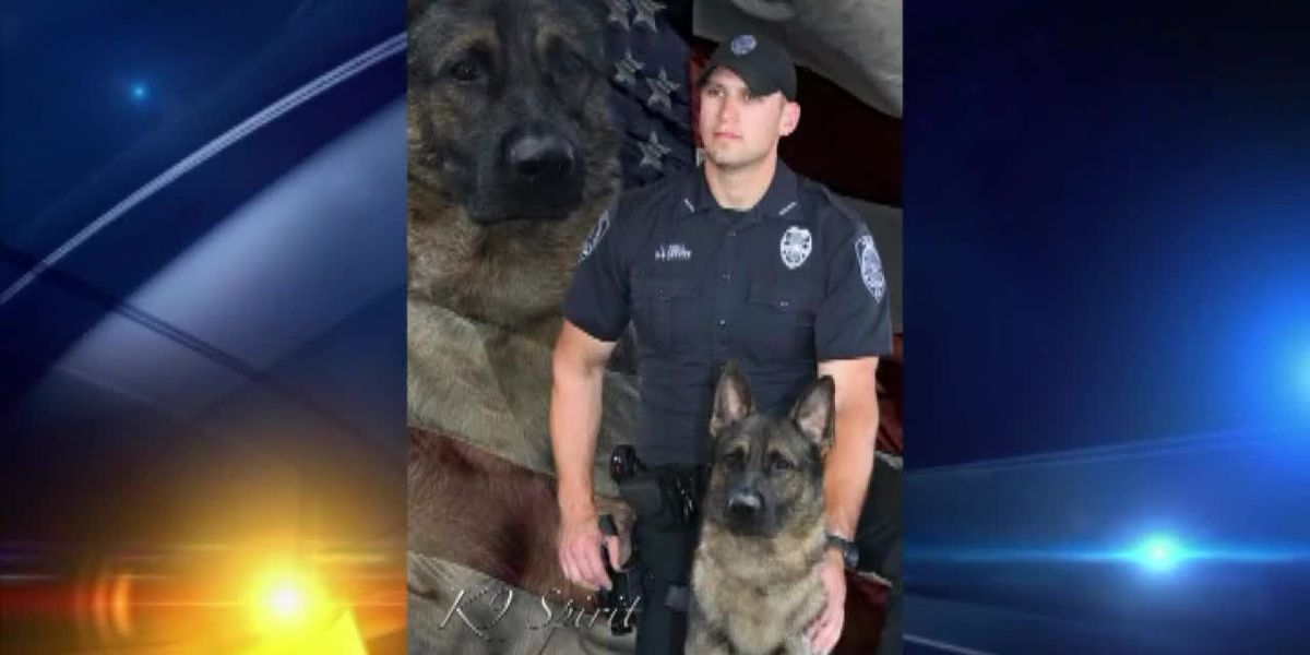 Judge will remain in case of former Punta Gorda officer charged with manslaughter