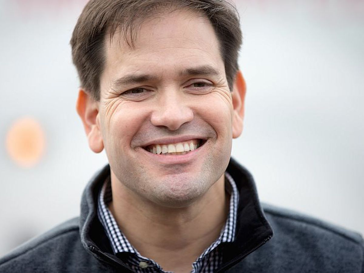 Sen. Marco Rubio, incoming ag. commissioner seek pardon for Groveland 4