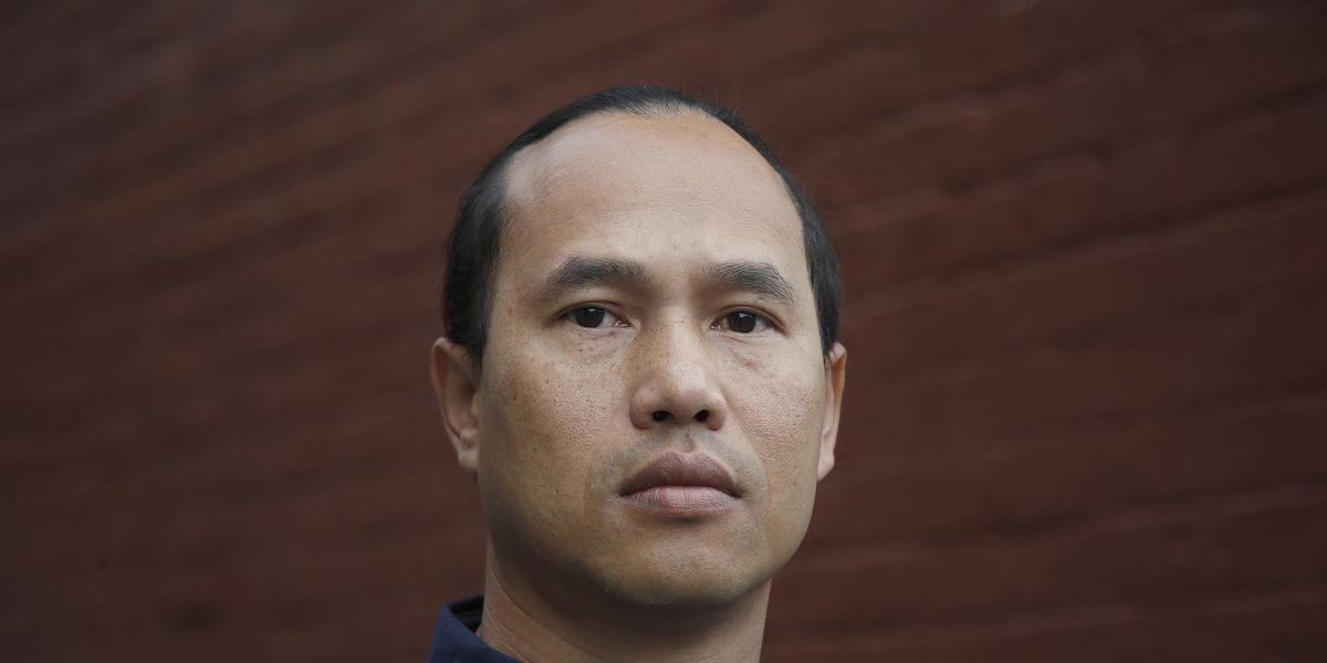 California court blocks pardon of man who killed at age 14