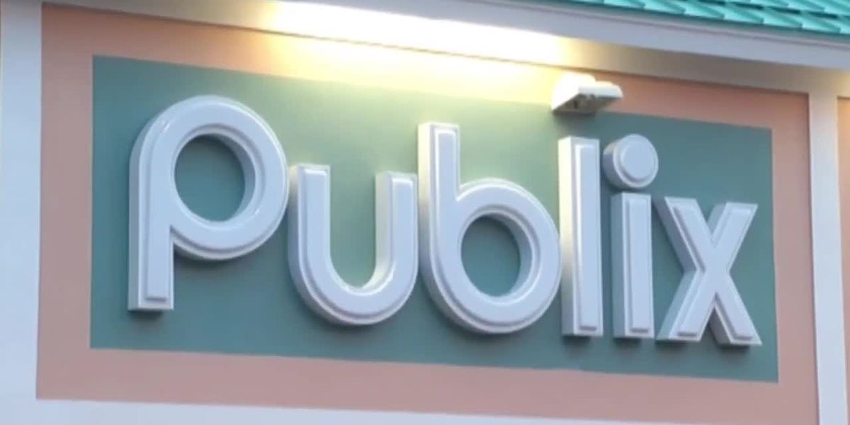 Publix giving back to food pantries as part of an initiative