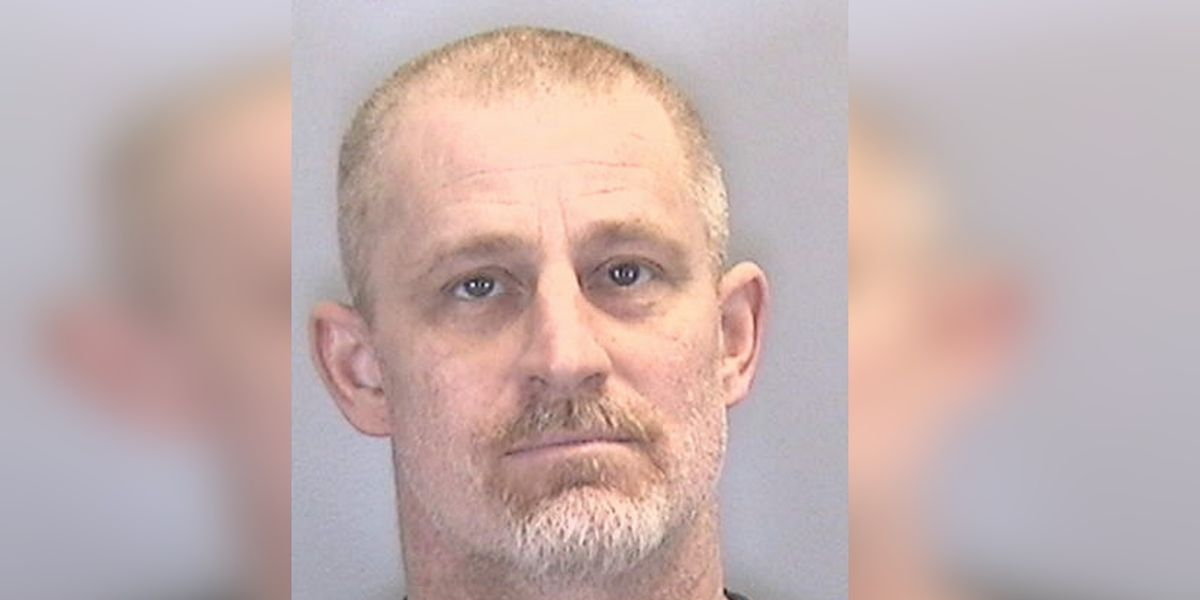 Inmate commits suicide in Manatee County Jail days before sentencing for sexual battery involving young girl