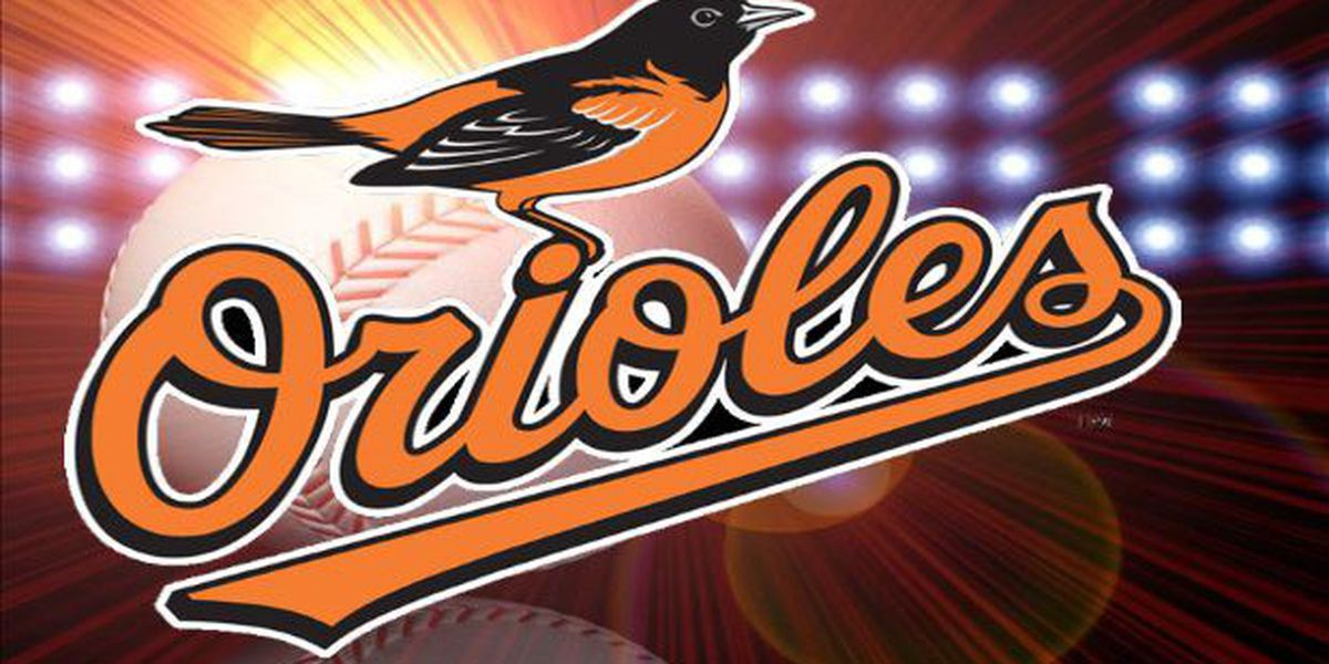 Orioles spring training tickets go on sale
