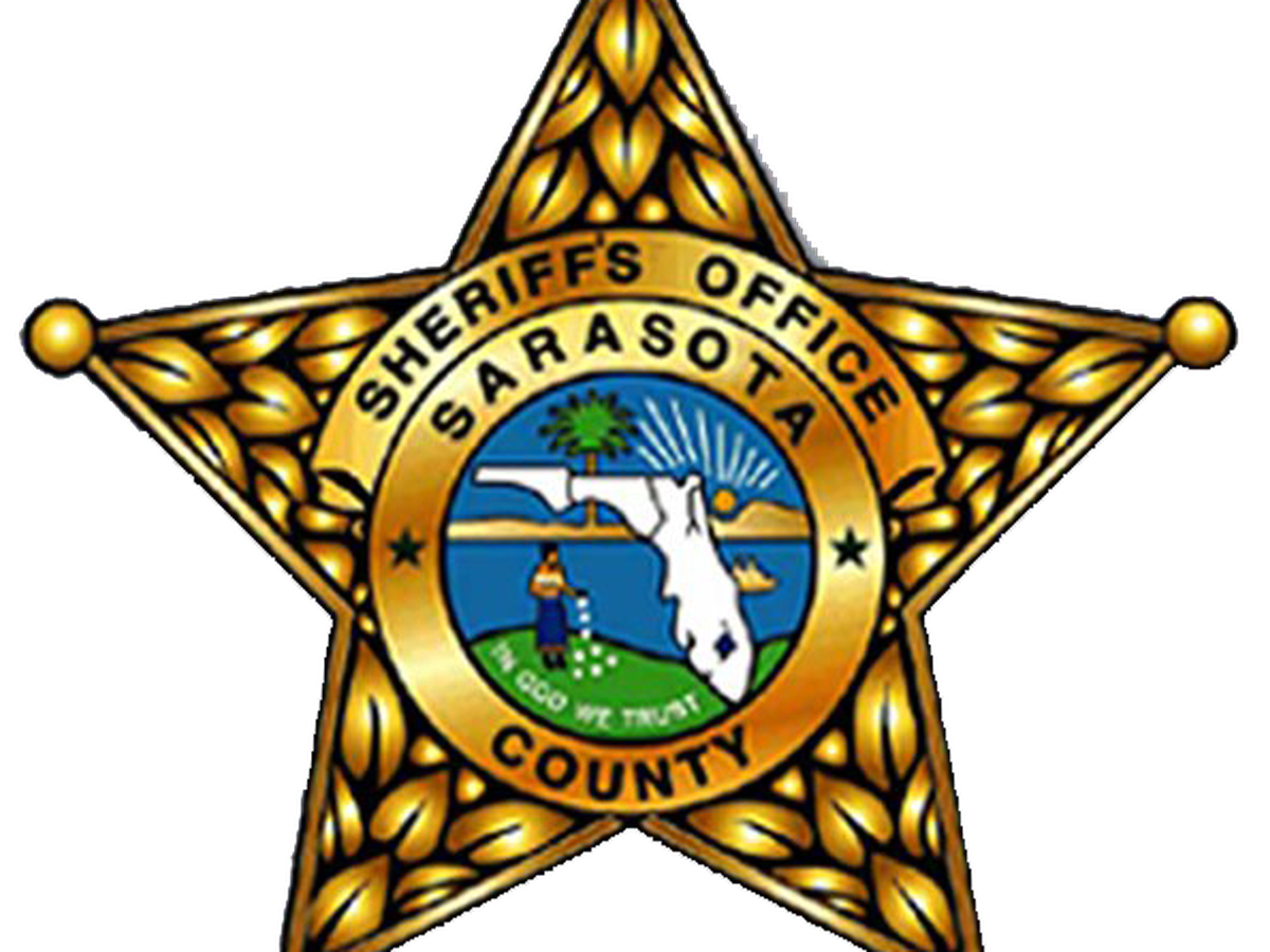 South County Sheriff's facility set to close
