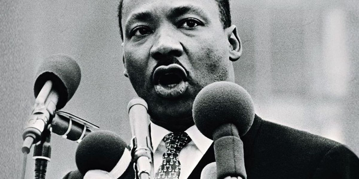 Martin Luther King Jr. Scheduled events in Sarasota for 2019, Renee Gilmore hosting MLK Breakfast
