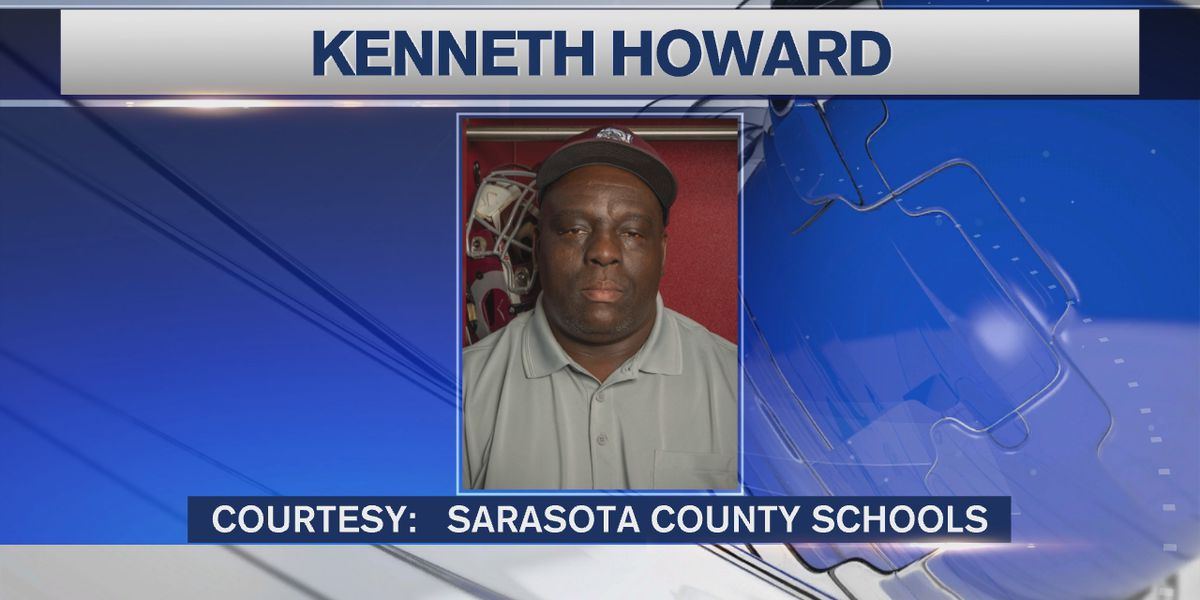 Riverview High School staff member terminated following altercation with student