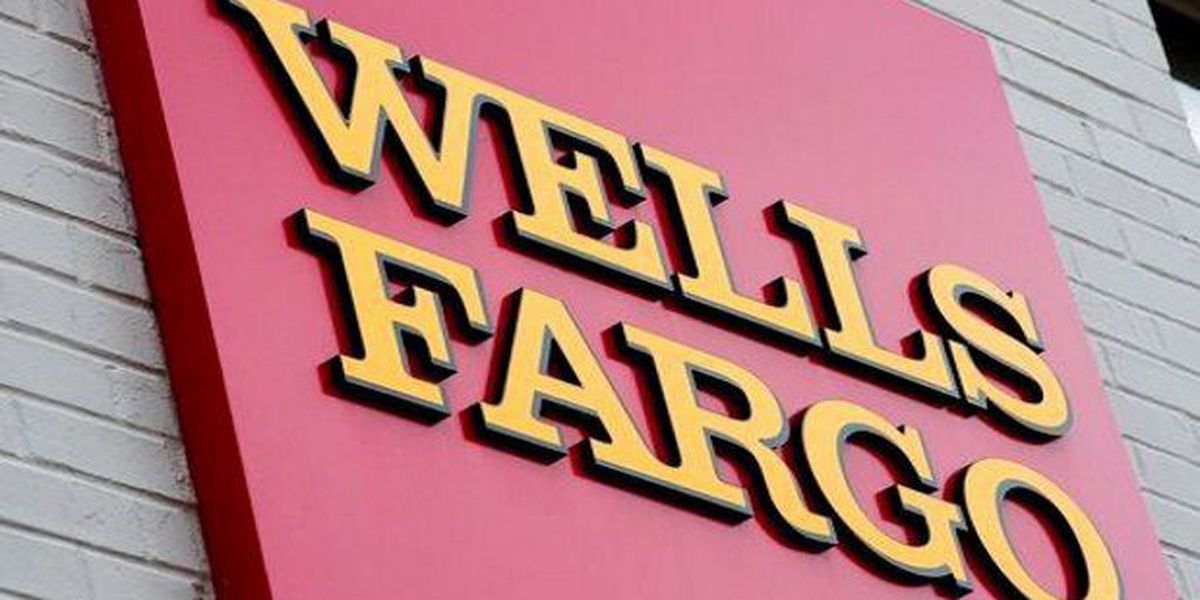 All system go after Wells Fargo weekend issues