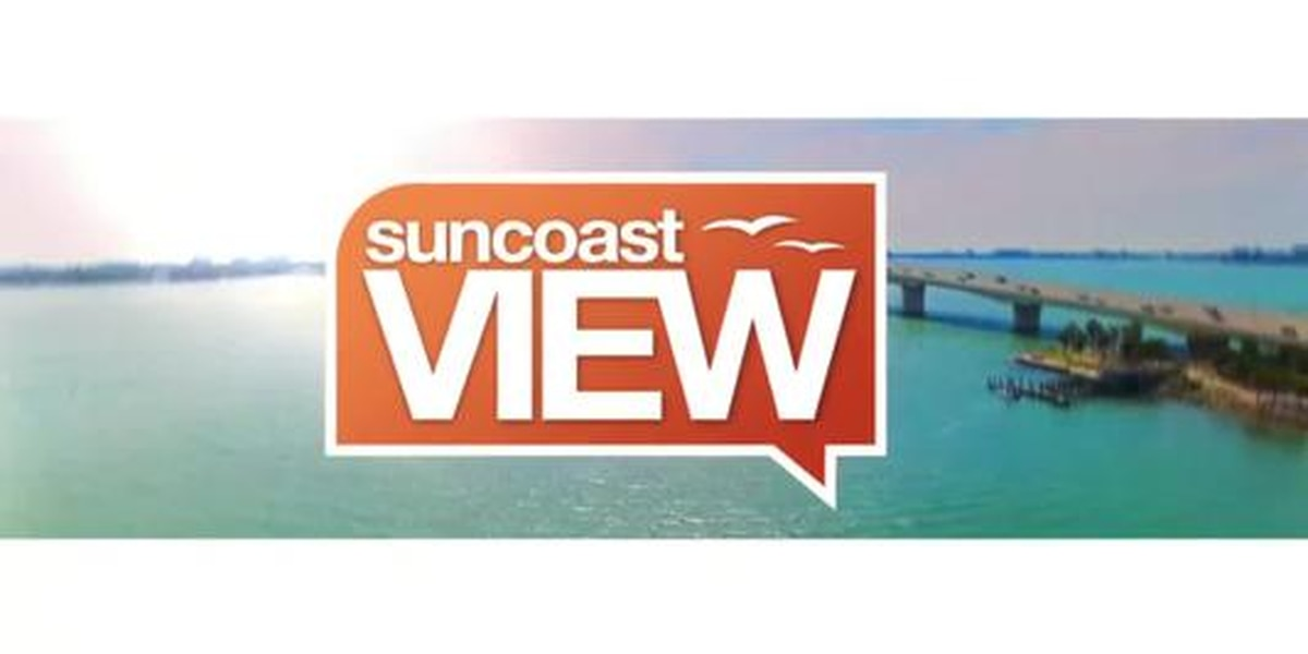Suncoast View - Wednesday, March 13, 2019 Part 2