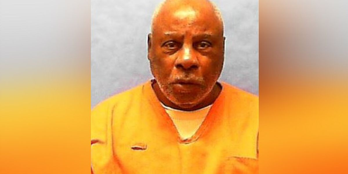 Florida man convicted in murder of trooper wants off death row because of dementia diagnosis