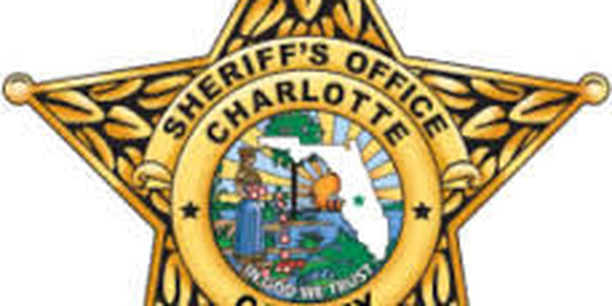 Charlotte County Sheriff's Office prepares for 'Shop With a Cop' event